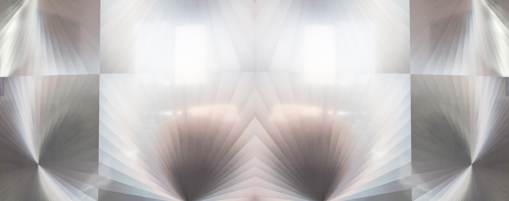 Armoire_header